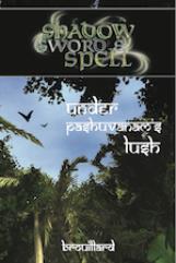 Under Pashuvanam's Lush