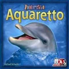 Aquaretto Expansion