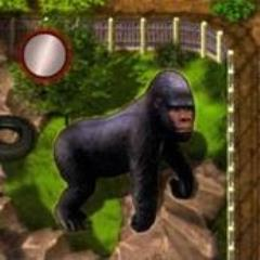 Gorilla Expansion