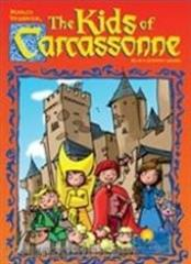 Kids of Carcassonne, The
