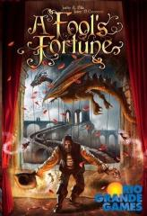 Fool's Fortune, A
