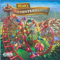 Alan's Adventureland