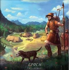 Epoch - Early Inventors
