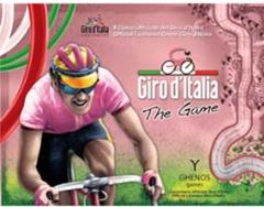 Giro d'Italia - The Game