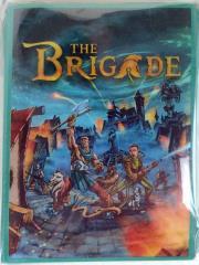 Brigade Card Sleeves, The (100)
