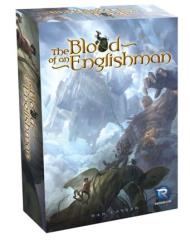 Blood of an Englishman, The