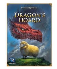 Dragon's Hoard (2nd Edition)