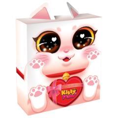 Kitty Paw - Valentine's day