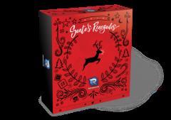 Santa's Renegades