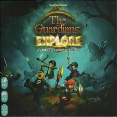 Guardians, The - Explore