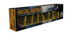 Highlander - The Board Game - Princes of the Universe Expansion