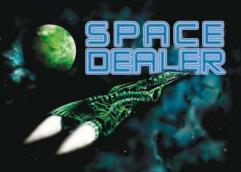 Space Dealer - All-Zeit (german version)