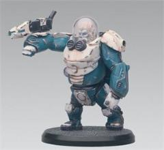 Yetis Unit Box