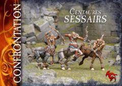 Sessairs Centaurs