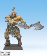 Giant Barbarian #6