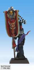 Cadwe Undertaker #2