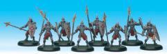 Spearmen Unit Box