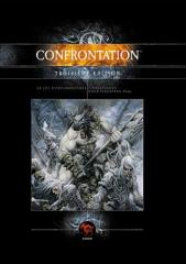Confrontation (3rd Edition)