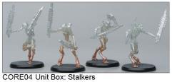 Stalkers Unit Box