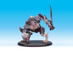 Aberration Prime Unit Box