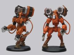 Hunters Unit Box
