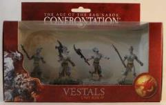 Vestals Unit Box