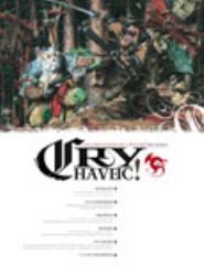 """#7 """"No-Dan-Kar - The Empire of the Rats, The Way of Rat"""""""