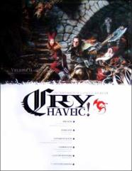 "#11 ""The Path of Uraken, Daiknee Elves Army Guide"""
