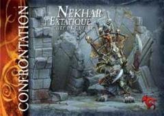 Nekhar the Ecstatic