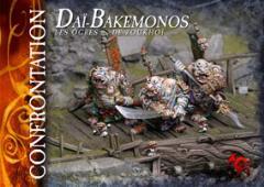 Dai-Bakamonos