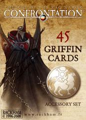 Griffin Cards