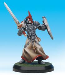 Templars Unit Box