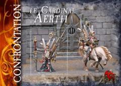 Cardinal Aerth