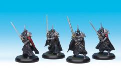 Praetorian Guards Unit Box