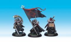 Praetorian Guards Attachment Box