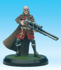Fusiliers Unit Box