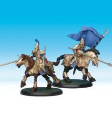 Knights Attachment Box