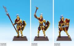 Guards of Alahan
