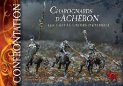 Scavengers of Archeron