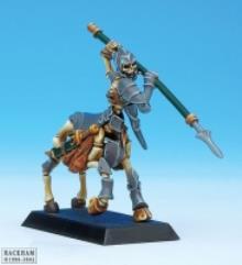 Heavy Centaur of Acheron #2