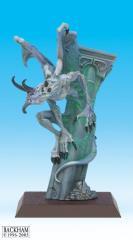 Gargoyle of Acheron