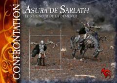 Asura de Sarlath