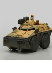 Light Enforcer Unit Box