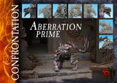 Aberration Prime