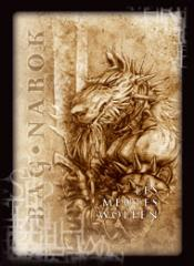 Wolfen Packs Card Pack, The