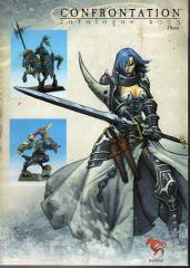 2003 Catalog