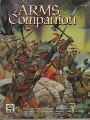 Arms Companion
