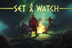Set A Watch