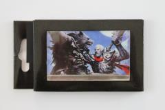 Card Holder - Werewolf