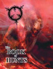 Book of Hunts, The